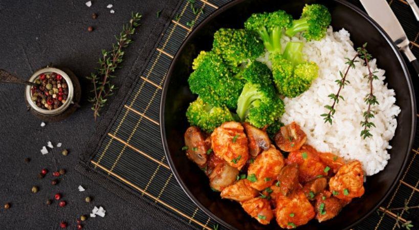 Japanese Healthy Habits